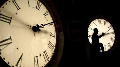 Photo of Deux horloges encore plus précises que l'horloge atomique