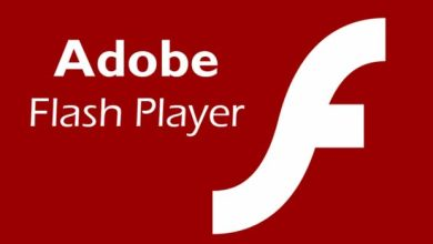 Encore une faille dans Flash Player