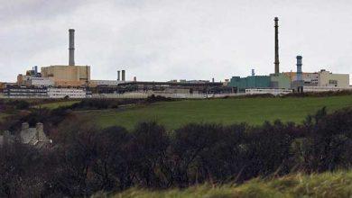 Photo de Energie nucléaire : Ségolène Royal pour une fusion entre CEA, EDF et Areva