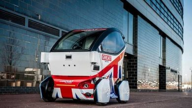 Photo de Est-ce que la technologie est prête pour les voitures autonomes ?