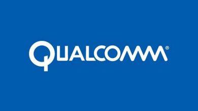 Photo de Est-ce que Qualcomm cache le départ de Samsung par l'arrivée de Microsoft ?