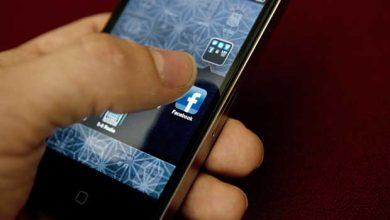 Facebook : découverte d'une faille permettant d'effacer toutes les photos