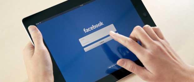 Facebook : un virus caché dans une vidéo porno circule ! 1