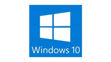 FIDO 2.0 : Windows 10 sera compatible pour l'authentification biométrique