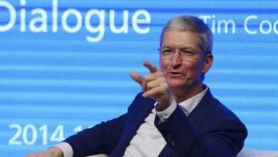Goldman Sachs Technology and Internet Conference : Tim Cook évoque l'étonnant succès d'Apple