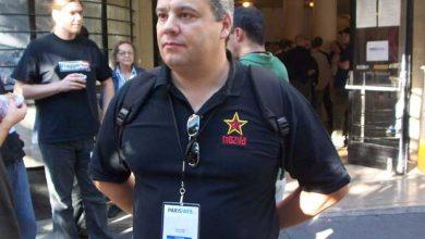 Photo of Goodbye Mozilla : Tristan Nitot quitte la Fondation