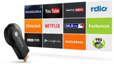 Photo de Google annonce la vente de 10 millions de Chromecast