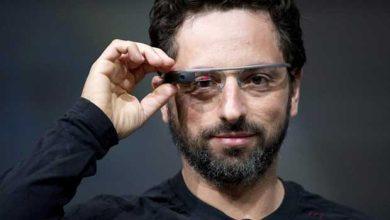 Photo de Google Glass : patience avant la suite