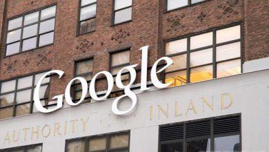 Google, Microsoft et Amazon paient pour être sur la liste blanche d'Adblock Plus