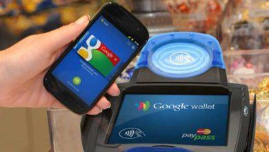 Photo de Google : rachat de Softcard pour relancer Wallet