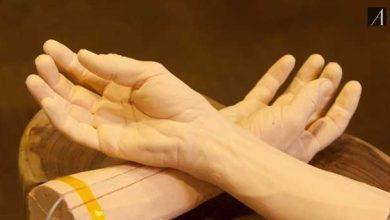 Photo de Google : un bracelet pour détecter les cellules cancéreuses