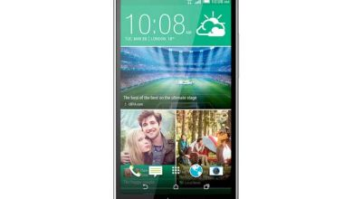 HTC : le One M8 va passer à Android 5.0 Lollipop
