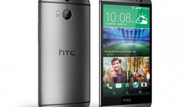 Photo de HTC : un One M8i remis au gout du jour ?