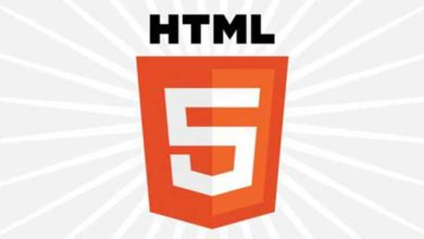Photo of AdWords : Google propose un outil de conversion des pubs Flash en HTML5
