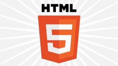 AdWords : Google propose un outil de conversion des pubs Flash en HTML5