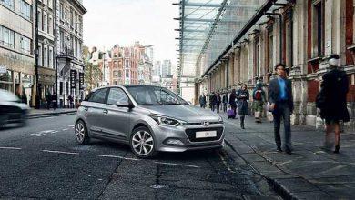 Hyundai va tenter de reconquérir le marché français