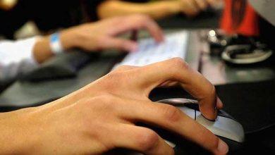 Photo of Internet : le temps passé sur les sites de jeux en ligne explose