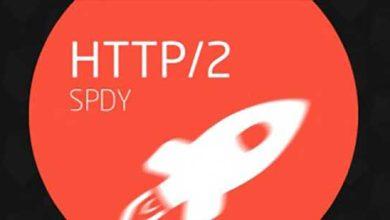 Photo de Internet : un surf plus rapide et plus sûr grâce à HTTP/2