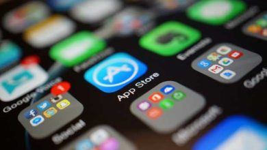 iOS : Apple autorise des applications plus volumineuses