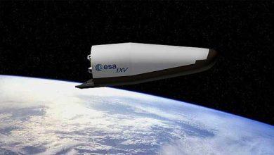 Photo de IXV : l'Europe spatiale va retenir son souffle le 11 février