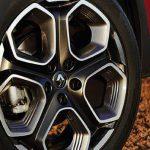 Renault révèle les premières photos de son nouveau crossover Kadjar 6