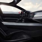Kia : concept-car d'un futur break Optima