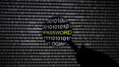 16 millions de terminaux mobiles infectés par des logiciels malveillants