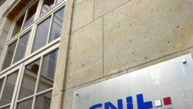 Photo of La CNIL place un conseiller pour encadrer le blocage de sites terroristes