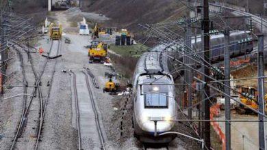 Photo of La SNCF promet du Wi-Fi gratuit dans les trains dès 2016