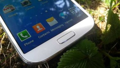 Photo of Le Galaxy S4 commence à recevoir Android 5.0 Lollipop