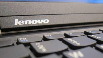 Photo de Lenovo : un adware préinstallé qui est une faille de sécurité