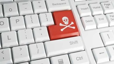 Photo de Lenovo propose un outil de suppression de l'adware Superfish
