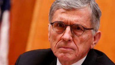 Photo of Les États-Unis approuvent le principe de la neutralité du net