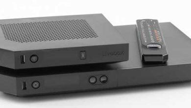 Orange annonce des changements dans ses offres TV et Livebox Jet