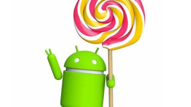 Photo of Nexus 7 : Android 5.0 Lollipop arrive enfin