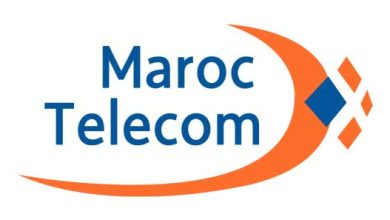 Maroc Telecom : l'international compense le local