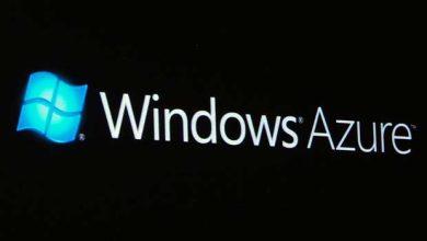 Photo of Microsoft Azure : Cdiscount utilise le cloud pour se déployer à l'étranger