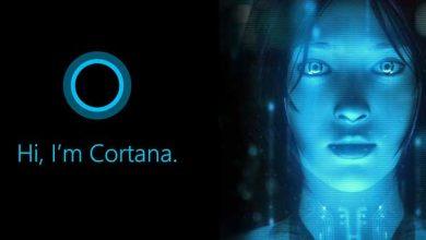 Photo of Microsoft : Cortana pour Office dans le but de conquérir les autres plateformes ?
