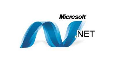 Photo de Microsoft : de nouveaux composants .NET passent en open source