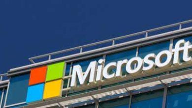 Photo of Microsoft ouvre officiellement la Pépinière Azure