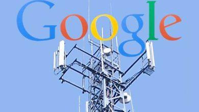Photo of MVNO : Google préparerait une véritable bombe !