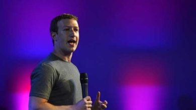 Photo de MWC 2015 : Mark Zuckerberg expliquera la stratégie mobile de Facebook