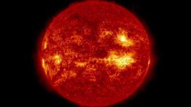Photo of NASA : 2 vidéos pour célébrer 5 années d'observation du soleil