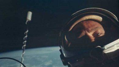 Photo of La NASA va vendre aux enchères des photos d'archive