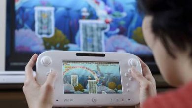Photo of Nintendo va augmenter son offre de titres à bas prix