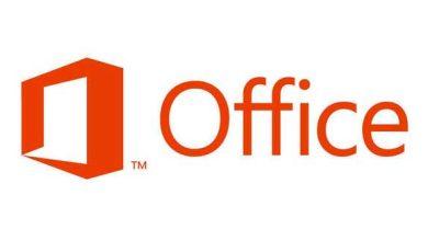 Photo of Office pour Windows 10 : à vous de tester !