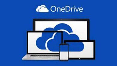 Photo de OneDrive : Microsoft veut séduire les utilisateurs Dropbox avec 100 Go gratuits