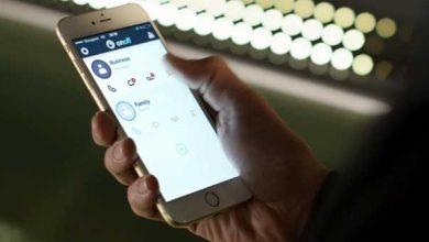 OnOff : plusieurs numéros de téléphone virtuels sur une seule carte SIM