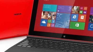 Photo de Patch Tuesday : encore une mise à jour boiteuse pour Microsoft