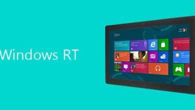 Photo de Patch Tuesday : Microsoft retire un correctif PowerPoint pour Windows RT